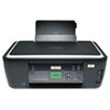 Lexmark Intuition S505 Wireless All-in-One Printer w/Copy/Print/Scan/Duplex