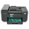 Lexmark Prevail Pro705 Wireless All-in-One Printer w/Fax/Duplex Printing