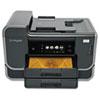 Lexmark Platinum Pro905 Wireless All-in-One Printer w/Fax/Duplex Printing