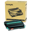 LEXC500X26G C500X26G Photo Developer for C500N LEX C500X26G