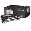 LEXX560H2CG X560H2CG High-Yield Toner, 10000 Page-Yield, Cyan LEX X560H2CG