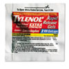 Tylenol Extra-Strength Rapid Release Gels Refill Packs
