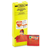 DayQuil Cold & Flu LiquiCaps Refill Packs