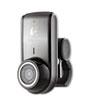 Logitech 2MP Portable Webcam C905