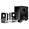 Logitech LS Stereo Speaker System