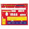 Learning Resources Measurement and Estimation Pocket Chart