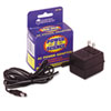 Learning Resources Time Tracker AC Adapter
