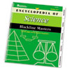 Learning Resources Encyclopedia of Blackline Masters