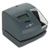 Lathem Time 1500E Wireless Atomic Time Recorder