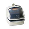 Lathem Time 5000E Plus Electronic Multipurpose Time Recorder