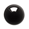 Master Caster Cord Away Adjustable Grommet