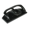 Master® DUO™ Two-Sided Heavy-Duty Punch | www.SelectOfficeProducts.com