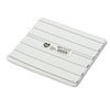 Magna Visual Magnetic Card Holders