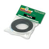 Magna Visual Magnetic/Adhesive Tape
