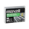 MAX200110 1/8