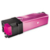 MDA40083 MDA40083 Compatible, New Build, 106R01279 Laser Toner, 1,900 Yield, Magenta MDA 40083