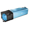 MDA40090 MDA40090 Compatible, New Build, 330-1437 (FM065) Toner, 2,500 Yield, Cyan MDA 40090