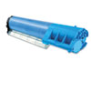 MDAMS3011CHC MDAMS3011CHC Compatible, New Build, 341-3571 (TH204) Toner, 4,000 Yield, Cyan MDA MS3011CHC