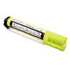 MDAMS3031YHC MDAMS3031YHC Compatible, New Build, 310-5729 (K4974) Toner, 4,000 Yield, Yellow MDA MS3031YHC
