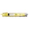 MDAMS510Y MDAMS510Y Compatible, New Build, 310-5808 (HG308) Toner, 8,000 Yield, Yellow MDA MS510Y