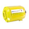 MDAMS6110Y MDAMS6110Y Compatible, New Build, 106R01273 Laser Toner, 1,000 Yield, Yellow MDA MS6110Y