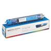 MDAMS630CHC MDAMS630CHC Compatible, New Build, 106R01082 Laser Toner, 7,000 Yield, Cyan MDA MS630CHC