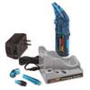 DataVac Desktop Shuttle Vacuum/Blower