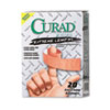 Curad Extreme Bandages