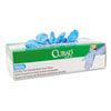 Curad® Powder-Free Nitrile Exam Gloves | www.SelectOfficeProducts.com