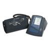 Medline Automatic Digital Upper Arm Blood Pressure Monitor