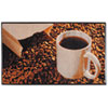 Guardian Coffee Mug Photo Mat