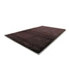MLL74040630 Silver Series Indoor Walk-Off Mat, Polypropylene, 48 x 72, Pepper/Salt MLL 74040630