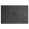 Guardian EcoGuard Indoor Wiper Mat