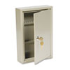 STEELMASTER by MMF Industries Steel Key Cabinet