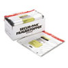 MMF Industries™ Tamper-Evident Deposit Bags | www.SelectOfficeProducts.com