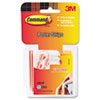 Command Adhesive Poster Strips