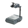 3M Model 2000-AG Reflective Portable Overhead Projector