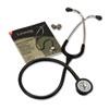 3M Littman Classic II S.E. Stethoscope
