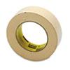 MMM234112 General Purpose Masking Tape, 1-1/2