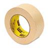 MMM2342 General Purpose Masking Tape 234, 1.88