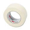 MMM260048A Economy Masking Tape, 2