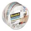 Scotch 3850 Heavy Duty Packaging Tape
