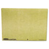 MMM6915 Recyclable Padded Mailer, #5, Green, 10/Pack MMM 6915