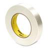 Scotch General-Purpose Glass Filament Tape