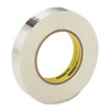 MMM89811 High-Strength Filament Tape, .94
