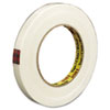 MMM8981 High-Strength Filament Tape, .94