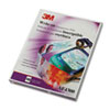 3M Write-On Transparency Film