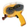 Scotch ATG 700 Adhesive Applicator