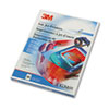 3M Transparency Film for Inkjet Printers