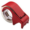 Scotch Compact and Quick Loading Dispenser for Box Sealing Tape
